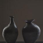 Keramik, Gunilla Dovsten