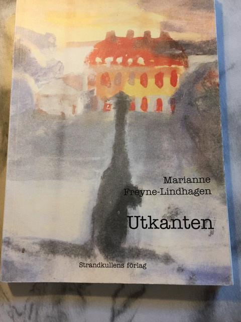 Marianne Freyne-Lindhagen