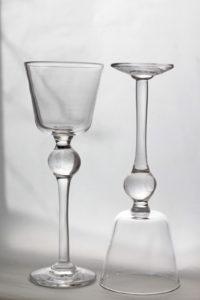 Anna Höggren glas